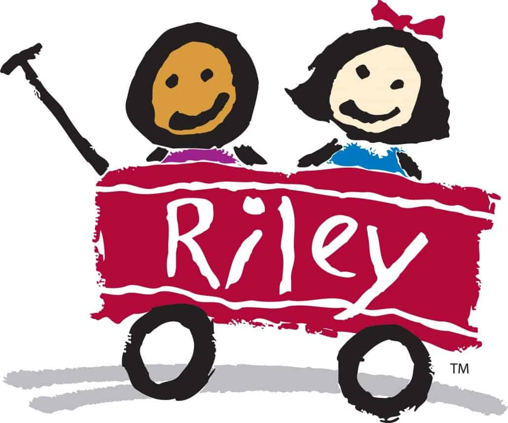 Riley Logo 1030x858, Scheidt Commercial Realty