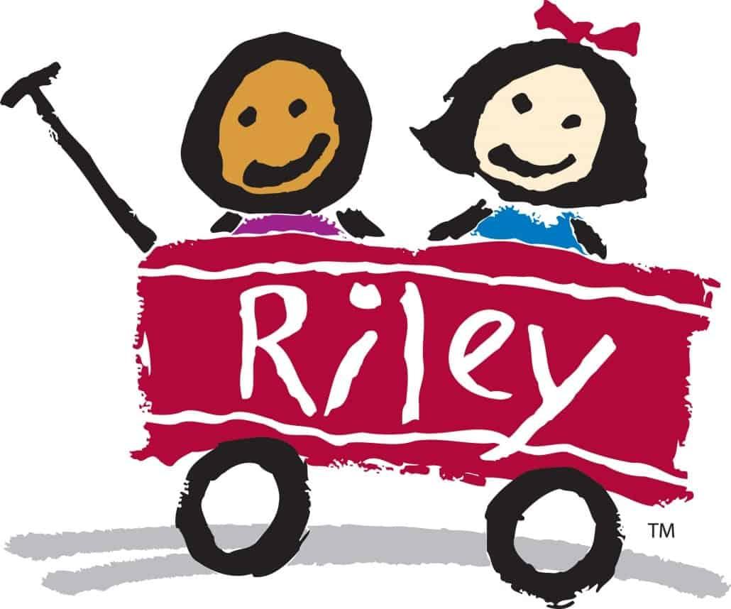 Riley Logo 1030x858, Scheidt Commercial Realty