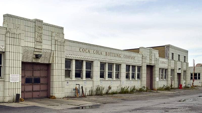 Coca Cola1 800x450 1, Scheidt Commercial Realty