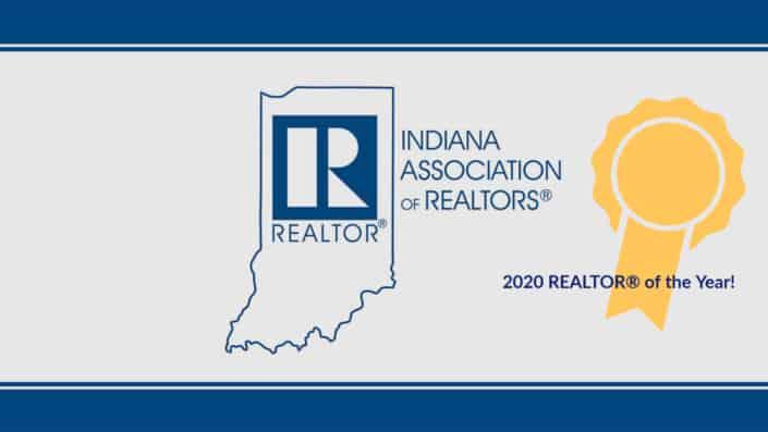 IAR Award 2020 705x397, Scheidt Commercial Realty