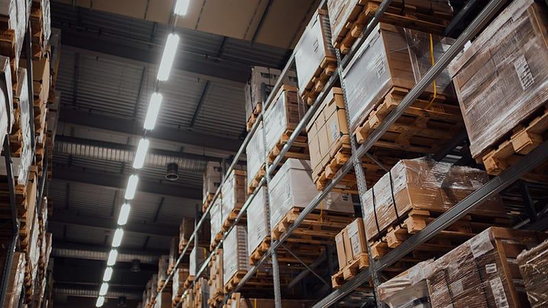 Warehouse2, Scheidt Commercial Realty