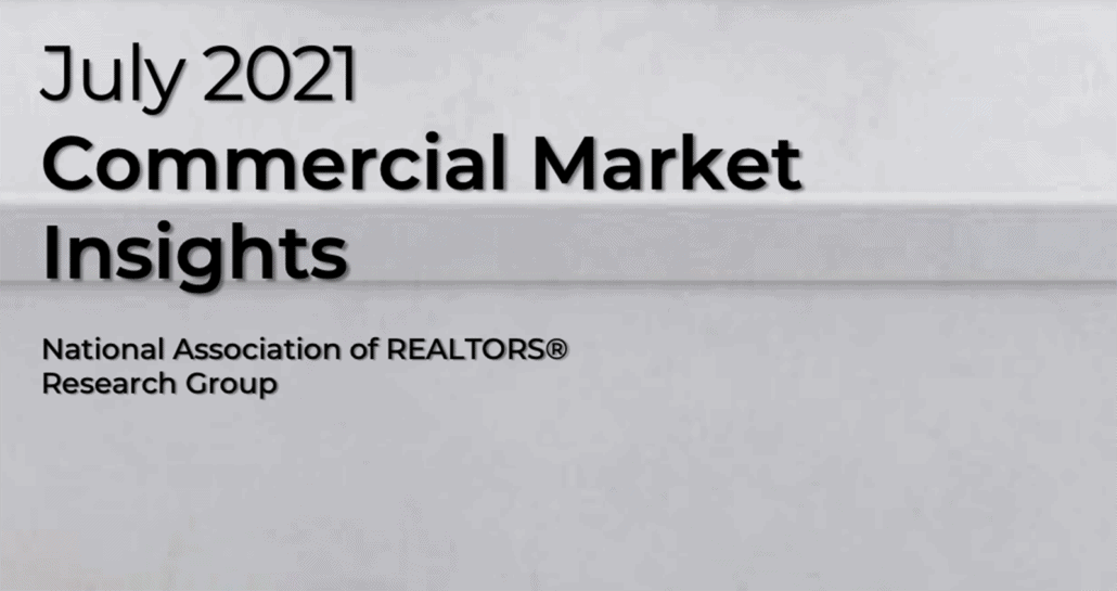 Screen Shot 2021 07 29 At 7.43.00 AM 1 1030x545, Scheidt Commercial Realty