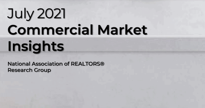Screen Shot 2021 07 29 At 7.43.00 AM 1 705x373, Scheidt Commercial Realty